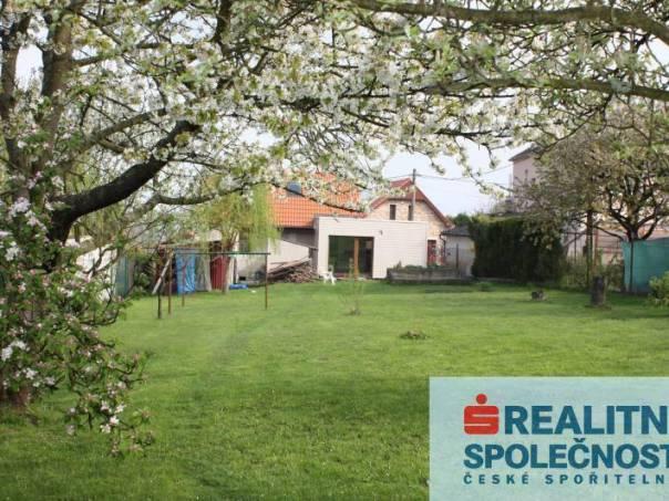 Prodej domu, Svinaře - Halouny, foto 1 Reality, Domy na prodej | spěcháto.cz - bazar, inzerce