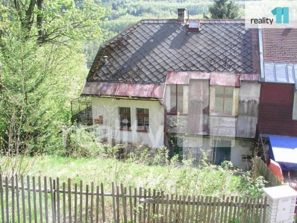 Prodej chaty, Jáchymov, foto 1 Reality, Chaty na prodej | spěcháto.cz - bazar, inzerce