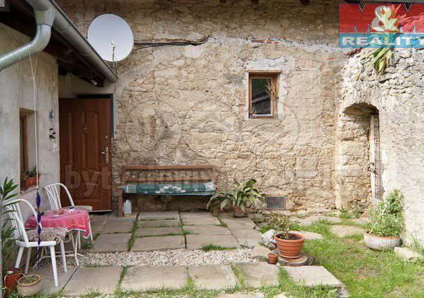 Prodej domu, Horní Stropnice, foto 1 Reality, Domy na prodej | spěcháto.cz - bazar, inzerce