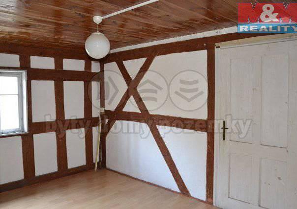 Prodej domu, Višňová, foto 1 Reality, Domy na prodej | spěcháto.cz - bazar, inzerce