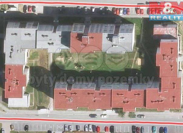 Prodej bytu 1+1, Planá, foto 1 Reality, Byty na prodej | spěcháto.cz - bazar, inzerce