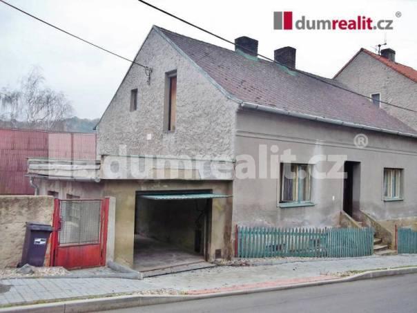 Prodej domu, Chabařovice, foto 1 Reality, Domy na prodej   spěcháto.cz - bazar, inzerce