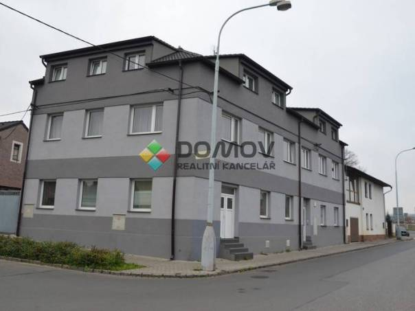 Pronájem bytu 3+kk, Beroun, foto 1 Reality, Byty k pronájmu | spěcháto.cz - bazar, inzerce