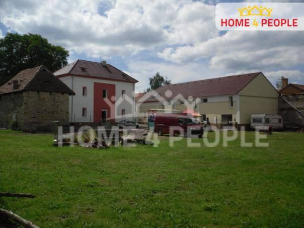 Prodej domu, Malé Přítočno, foto 1 Reality, Domy na prodej | spěcháto.cz - bazar, inzerce