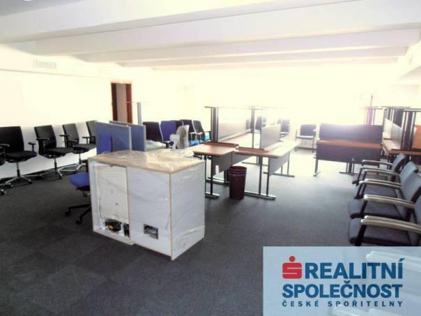 Pronájem kanceláře, Liberec - Liberec IV-Perštýn, foto 1 Reality, Kanceláře | spěcháto.cz - bazar, inzerce