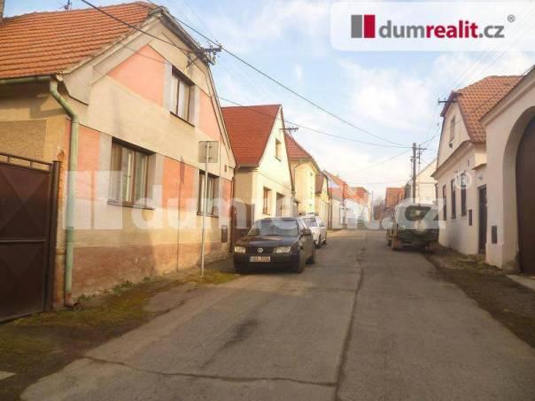 Prodej domu, Hostomice, foto 1 Reality, Domy na prodej | spěcháto.cz - bazar, inzerce