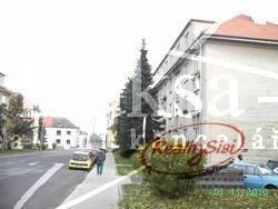 Prodej bytu 2+1, Čáslav, foto 1 Reality, Byty na prodej | spěcháto.cz - bazar, inzerce