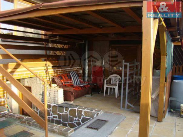 Prodej domu, Sviadnov, foto 1 Reality, Domy na prodej | spěcháto.cz - bazar, inzerce