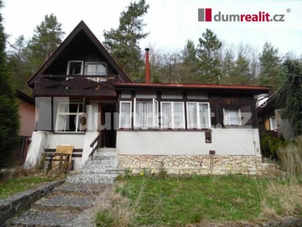 Prodej chaty, Počedělice, foto 1 Reality, Chaty na prodej | spěcháto.cz - bazar, inzerce