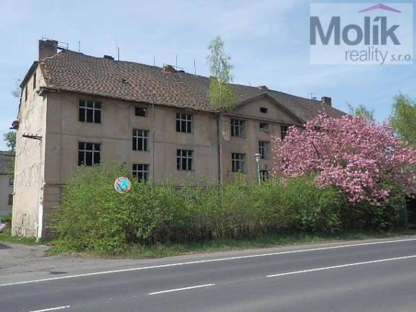 Prodej domu Ostatní, Most - Čepirohy, foto 1 Reality, Domy na prodej | spěcháto.cz - bazar, inzerce