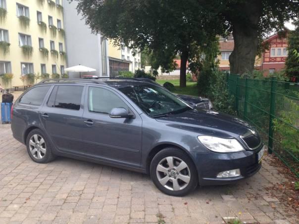 Škoda Octavia C 2,0 TDI, foto 1 Auto – moto , Automobily | spěcháto.cz - bazar, inzerce zdarma