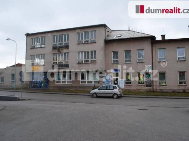 Prodej nebytového prostoru, Hostinné, foto 1 Reality, Nebytový prostor | spěcháto.cz - bazar, inzerce