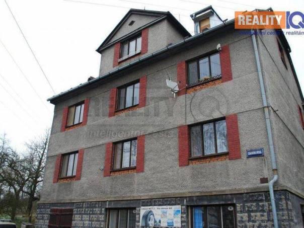 Pronájem bytu 1+1, Ostrava - Koblov, foto 1 Reality, Byty k pronájmu | spěcháto.cz - bazar, inzerce