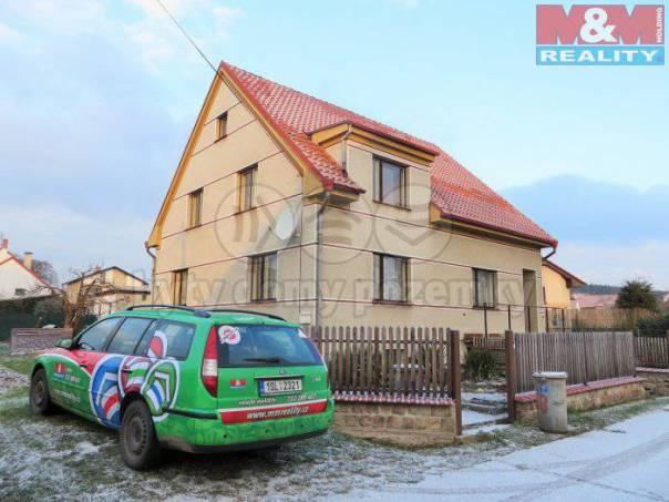 Prodej domu, Skorkov, foto 1 Reality, Domy na prodej | spěcháto.cz - bazar, inzerce