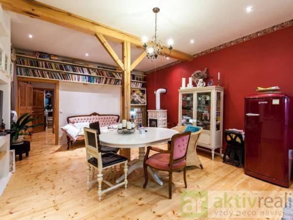 Prodej bytu 3+kk, Česká Lípa, foto 1 Reality, Byty na prodej | spěcháto.cz - bazar, inzerce