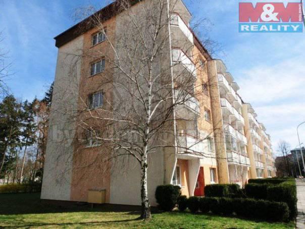 Prodej bytu 4+1, Prostějov, foto 1 Reality, Byty na prodej | spěcháto.cz - bazar, inzerce