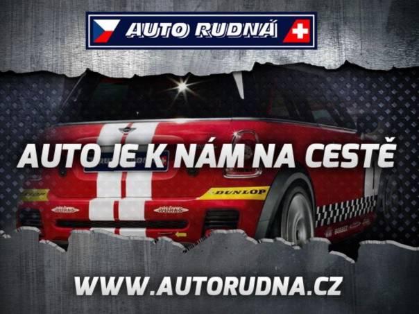 Dacia Logan MCV 1,2i 16V Kombi, foto 1 Auto – moto , Automobily | spěcháto.cz - bazar, inzerce zdarma