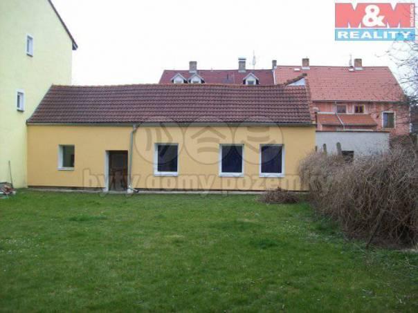 Prodej domu 4+1, České Budějovice, foto 1 Reality, Domy na prodej | spěcháto.cz - bazar, inzerce