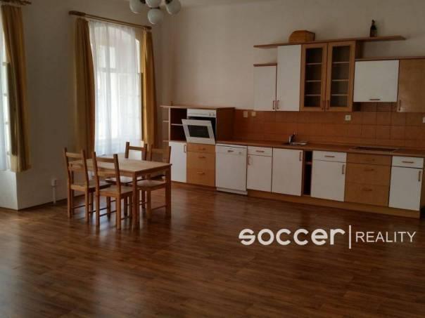 Pronájem bytu 4+kk, Kutná Hora, foto 1 Reality, Byty k pronájmu | spěcháto.cz - bazar, inzerce