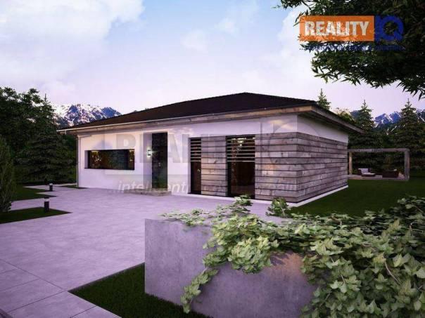 Prodej domu, Čakov, foto 1 Reality, Domy na prodej | spěcháto.cz - bazar, inzerce