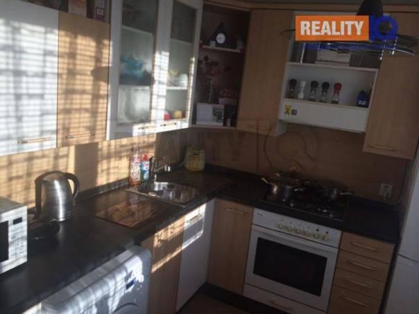Pronájem bytu 3+1, Ostrava - Poruba, foto 1 Reality, Byty k pronájmu | spěcháto.cz - bazar, inzerce