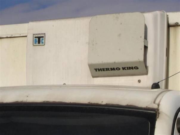 chlad.agregát Thermo King, foto 1 Náhradní díly a příslušenství, Ostatní | spěcháto.cz - bazar, inzerce zdarma