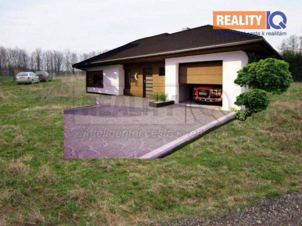 Prodej domu, Prosečné, foto 1 Reality, Domy na prodej | spěcháto.cz - bazar, inzerce