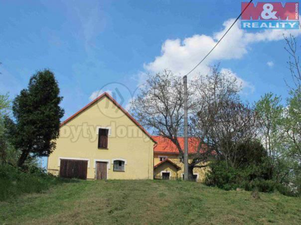 Prodej domu, Javorník, foto 1 Reality, Domy na prodej | spěcháto.cz - bazar, inzerce