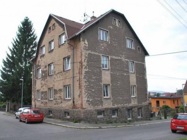 Prodej bytu 4+kk, Liberec - Liberec VII-Horní Růžodol, foto 1 Reality, Byty na prodej | spěcháto.cz - bazar, inzerce