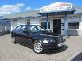 BMW Řada 3 316i,Webasto,Digi Klima, servi , Auto – moto , Automobily  | spěcháto.cz - bazar, inzerce zdarma
