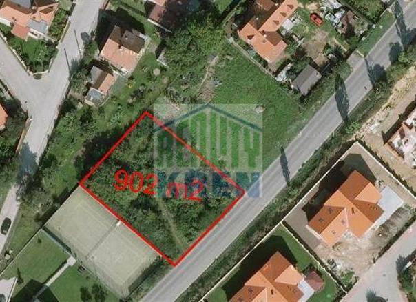 Prodej pozemku, Horoměřice, foto 1 Reality, Pozemky | spěcháto.cz - bazar, inzerce