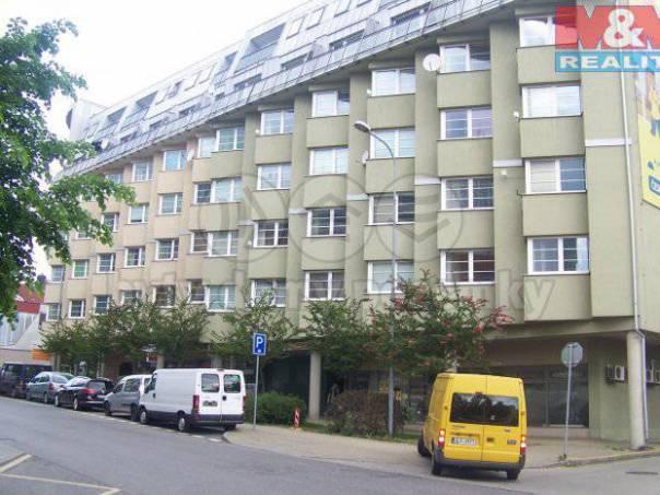 Pronájem bytu 1+kk, Liberec, foto 1 Reality, Byty k pronájmu | spěcháto.cz - bazar, inzerce