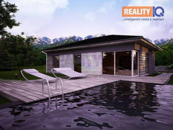 Prodej domu, Kolín - Kolín I, foto 1 Reality, Domy na prodej | spěcháto.cz - bazar, inzerce