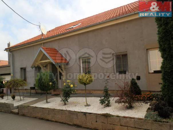 Prodej domu, Dětkovice, foto 1 Reality, Domy na prodej | spěcháto.cz - bazar, inzerce