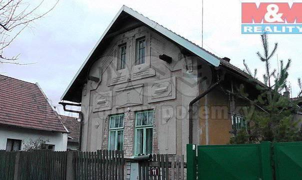 Prodej nebytového prostoru, Křinec, foto 1 Reality, Nebytový prostor | spěcháto.cz - bazar, inzerce