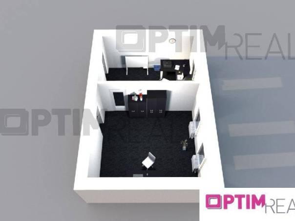 Pronájem kanceláře, Ostrava - Mariánské hory, foto 1 Reality, Kanceláře | spěcháto.cz - bazar, inzerce