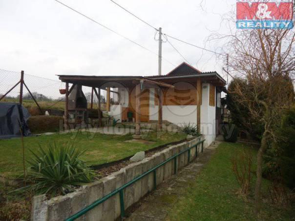 Prodej chaty, Šenov, foto 1 Reality, Chaty na prodej | spěcháto.cz - bazar, inzerce