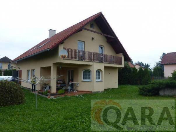 Prodej domu 6+1, Tehovec, foto 1 Reality, Domy na prodej | spěcháto.cz - bazar, inzerce