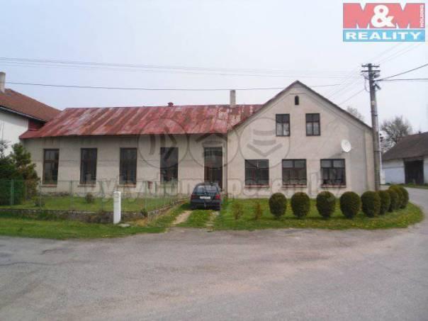Prodej domu, Radostín, foto 1 Reality, Domy na prodej | spěcháto.cz - bazar, inzerce