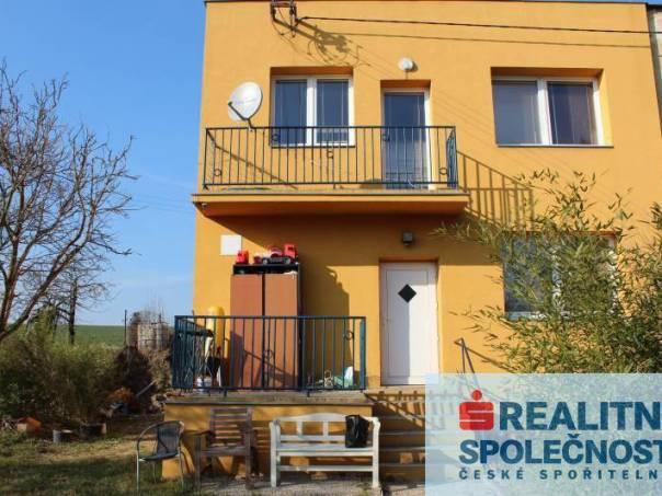 Prodej domu, Únětice, foto 1 Reality, Domy na prodej | spěcháto.cz - bazar, inzerce