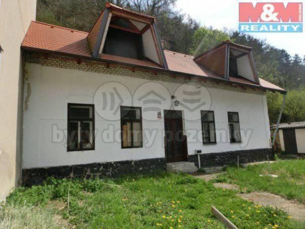 Prodej domu, Karlštejn, foto 1 Reality, Domy na prodej | spěcháto.cz - bazar, inzerce