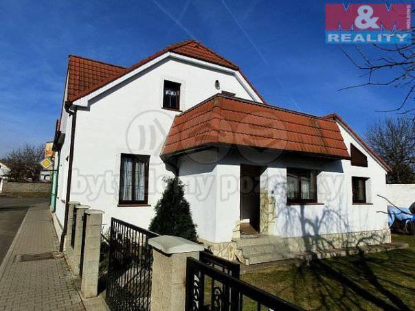 Prodej domu, Radonice, foto 1 Reality, Domy na prodej   spěcháto.cz - bazar, inzerce