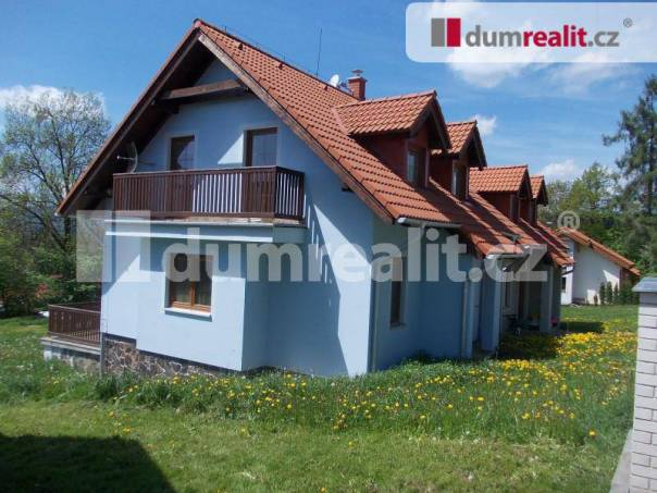 Prodej nebytového prostoru, Horní Planá, foto 1 Reality, Nebytový prostor | spěcháto.cz - bazar, inzerce