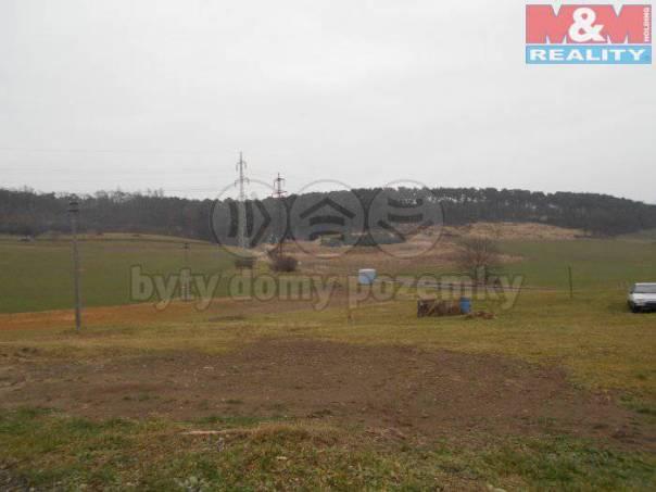 Prodej pozemku, Poříčany, foto 1 Reality, Pozemky | spěcháto.cz - bazar, inzerce