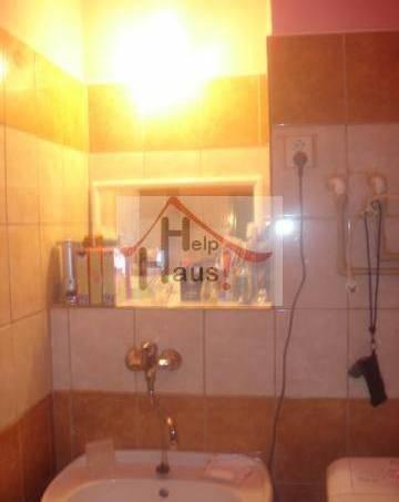 Prodej bytu 2+1, Beroun - Beroun-Město, foto 1 Reality, Byty na prodej | spěcháto.cz - bazar, inzerce