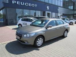 Peugeot 301 1.6 115k Active MAN5