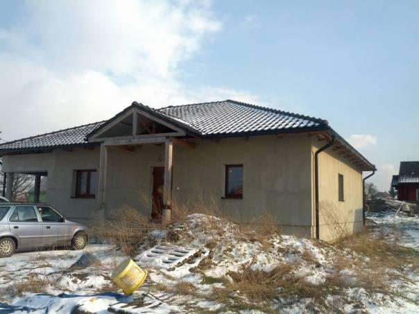 Prodej domu 3+1, Prostřední Bludovice, foto 1 Reality, Domy na prodej | spěcháto.cz - bazar, inzerce