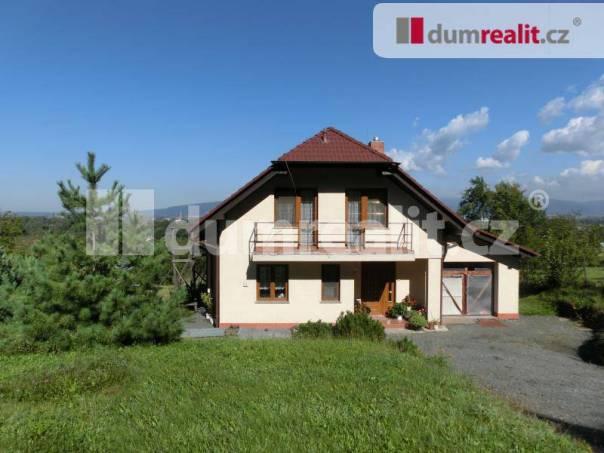 Prodej domu, Týn nad Bečvou, foto 1 Reality, Domy na prodej | spěcháto.cz - bazar, inzerce