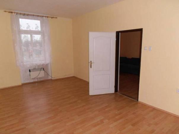 Pronájem bytu 1+1, Praha - Praha, foto 1 Reality, Byty k pronájmu | spěcháto.cz - bazar, inzerce