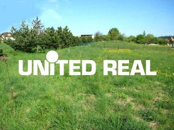 Prodej pozemku, Senohraby, foto 1 Reality, Pozemky | spěcháto.cz - bazar, inzerce